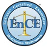 EnCase Certified Examiner (EnCE) in Los Angeles California